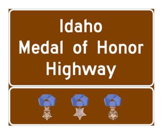 MOH Highway