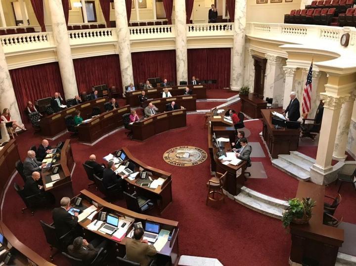 Senate-3-16-18_2jWr4Kg_t1170
